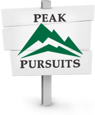 Peak Pursuits