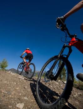 /wp-content/themes/default/images/side-images/mountain-biking.jpg