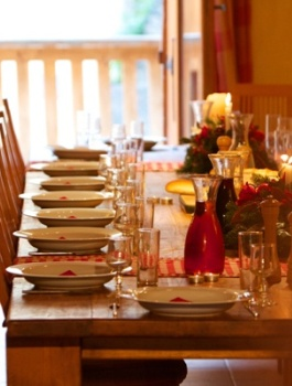 /wp-content/uploads/2012/09/Web-Dining-Room-Table3.jpg